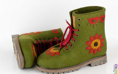 frida_boots12