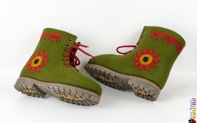 frida_boots17