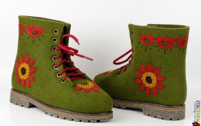 frida_boots18
