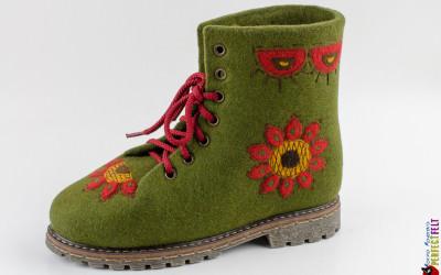 frida_boots6