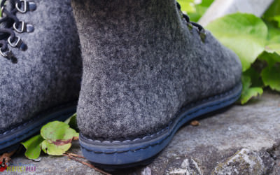 gray_boots014