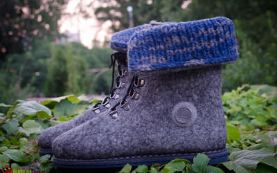 gray_boots028