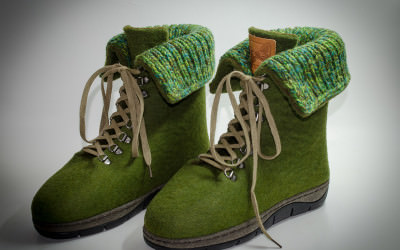 green-alpen-boot1