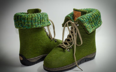 green-alpen-boot3