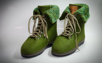 green-alpen-boot5