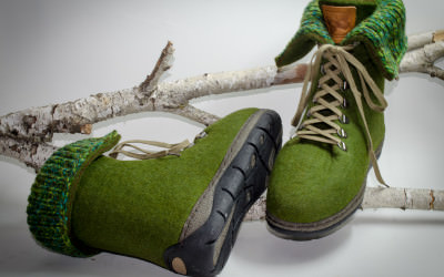 green-alpen-boot8