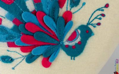 bird-paradise5