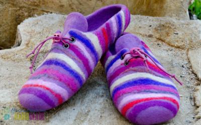 felt_slippers_mix14