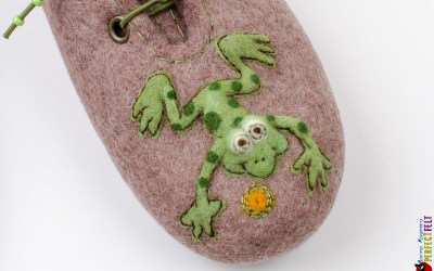 frog_slippers6