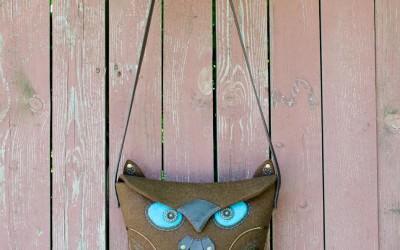 handbag_owl25