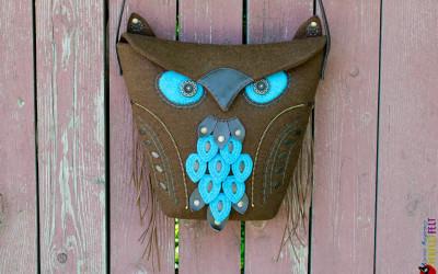handbag_owl28