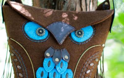 handbag_owl30
