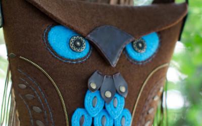 handbag_owl34