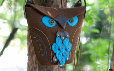handbag_owl41