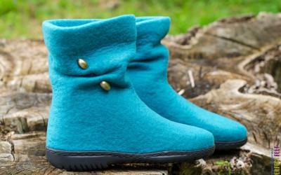 boot-biruza14