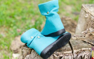 boot-biruza23