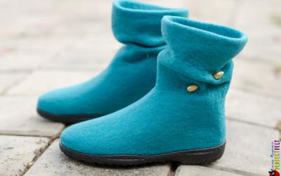 boot-biruza30