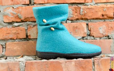 boot-biruza31