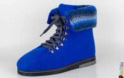 BlueGoodBoots2