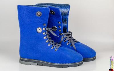 BlueGoodBoots5