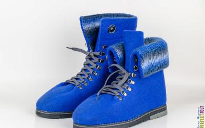 BlueGoodBoots7