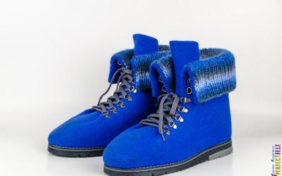 BlueGoodBoots8