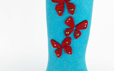 felted-boot-biruza2