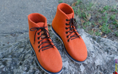 oxford- orange-57