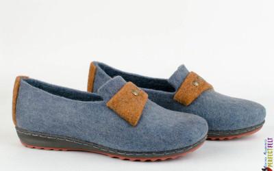 loafer-0181