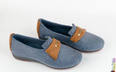 loafer-0182