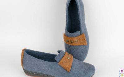 loafer-0184