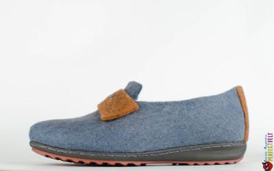 loafer-0195