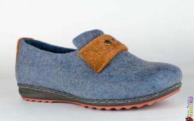 loafer-0199