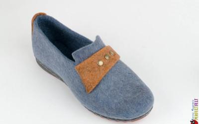 loafer-0201
