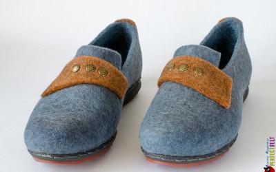 loafer-37