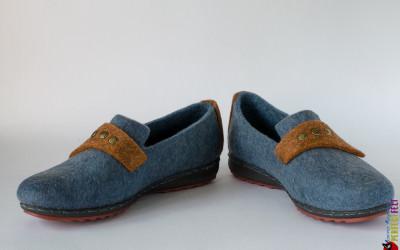 loafer-38