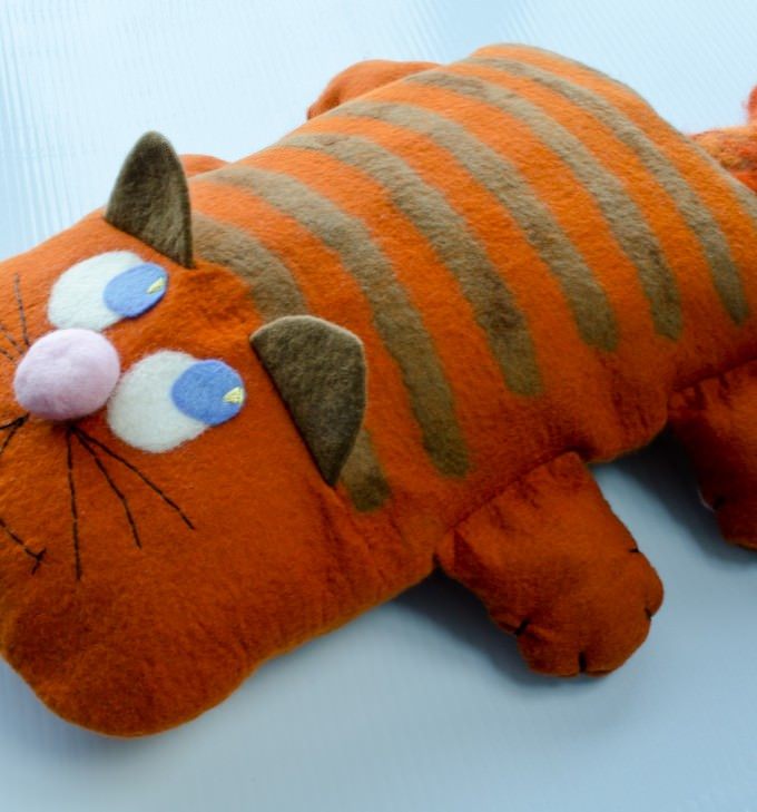 felting-cat-tutorial113