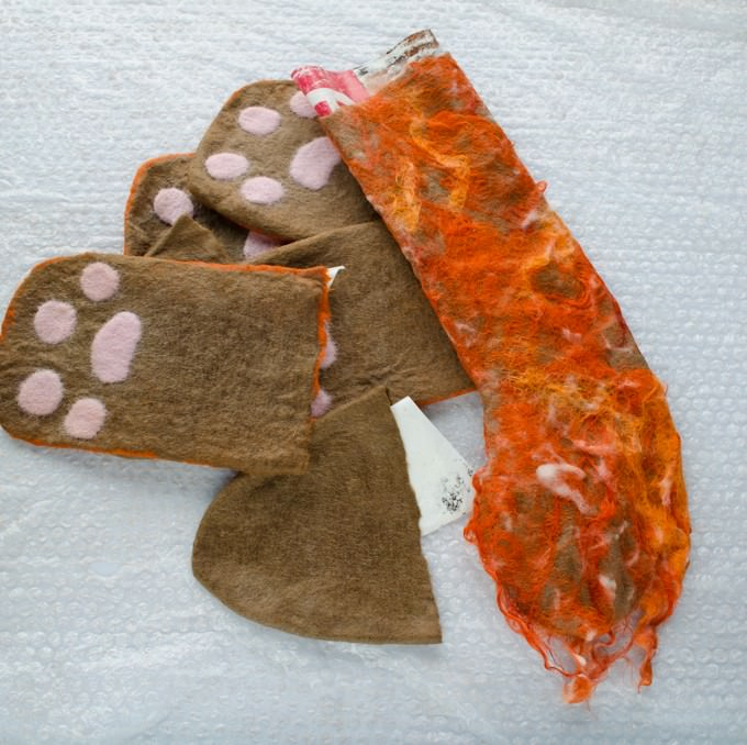 felting-cat-tutorial77
