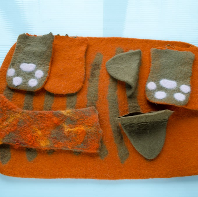 felting-cat-tutorial79