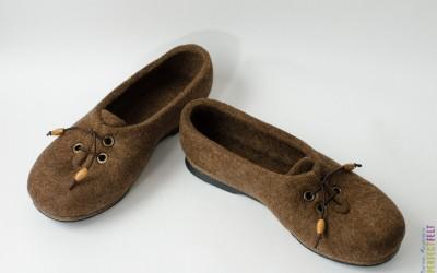 shoes-gretchen8