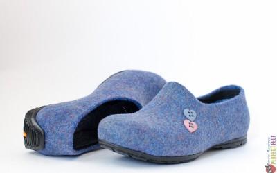 slip-on-jeans12