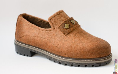 shoes-terracotta33