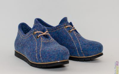 felt women-summer-shoes