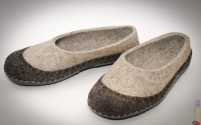 felted-slippers-1889