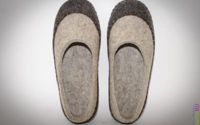 felted-slippers-1891