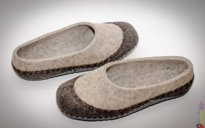 felted-slippers-1893