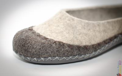 felted-slippers-1912