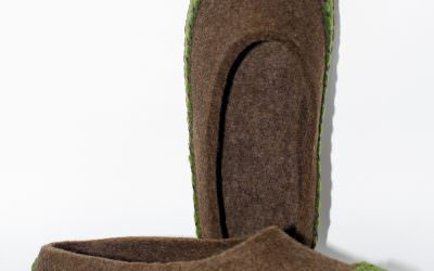felted-slippers-mocasin-13