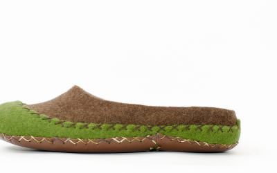 felted-slippers-mocasin-26