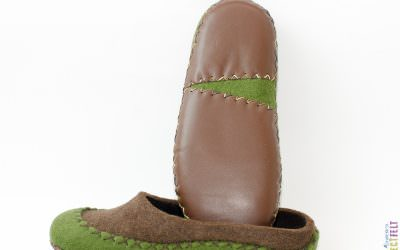 felted-slippers-mocasin-27